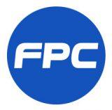FPC Security